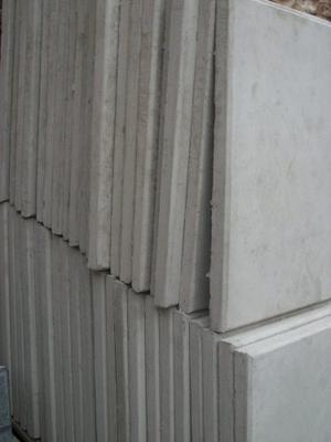 Fabrica de baldosones baldosas mosaicos posot class for Baldosones de cemento