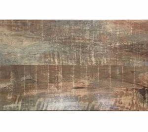 Ceramica athenea porfido cortines 40x40 ramos posot class - Pegamento para parquet ...