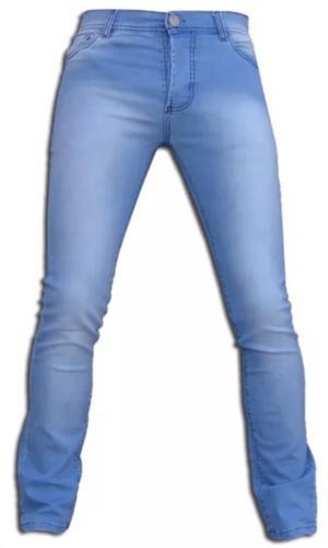 Jeans hombre chupin talle 44 nuevo.Liquido ya