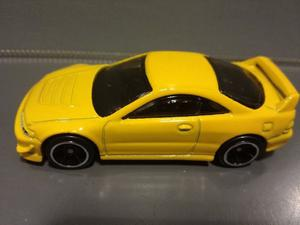 Oferta ! Custon  Acura Hot Wheels 1/64 Originales !