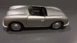 Oferta ! Porsche 356 Roadster Maisto 1/43 Originales !