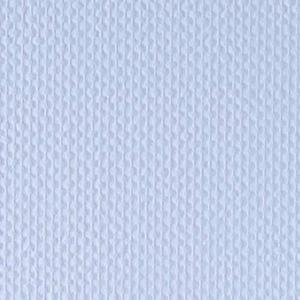 Tassoglas G180 Revestimiento Pared Humedad Oferta Por Rollo