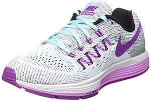 Zapatillas Nike Zoom Vomero 10 número 35