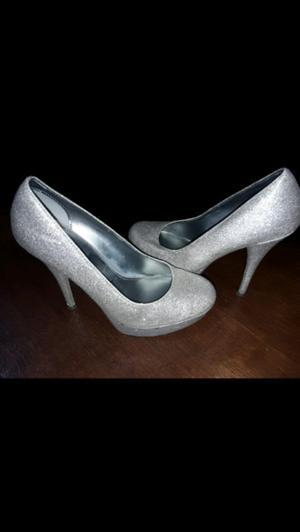 Zapatos importados de mujer