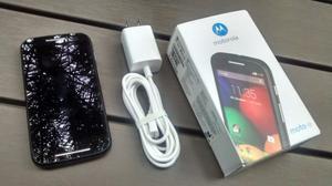 Motorola Moto E XT nuevos en caja libres de fabrica