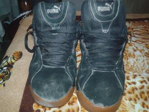 Vendo 2 pares de zapatillas talle 43