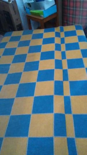 Vendo Sillon cama de 1 plaza y media