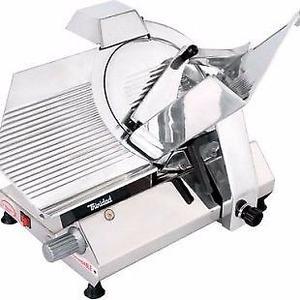 cortadoras de fiambre trinidad 330 nuevas EFECTIVO