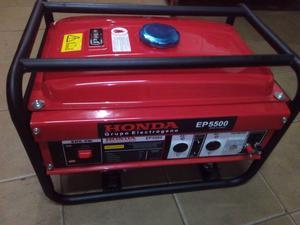 generadores 5.5 hp 3.2 kva nuevos envios a todo el pais.