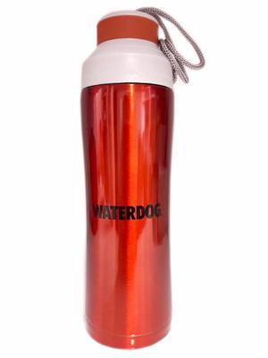 Botella Térmica Con Filtro Para Te O Cafe Waterdog