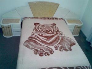 Juego de Dormitorio DINASTIA