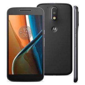Motorola Moto G4 Xtta Gen. 4g Lte Libre Gtia