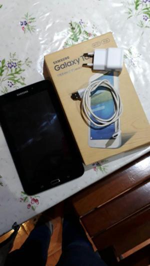 Samsung Galaxy Tab E T113