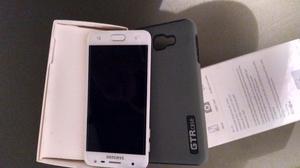 Celular Samsung J5 prime como nuevo