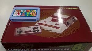 Playstation 1 De 30 Juegos Family Game De 30 Posot Class