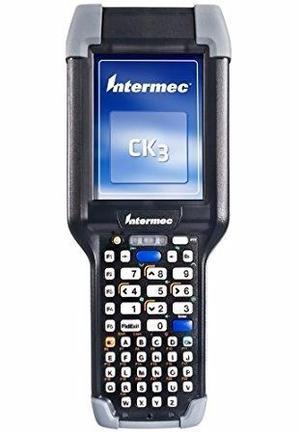 Intermec Ck3 Wireless Handheld Computer En Stock