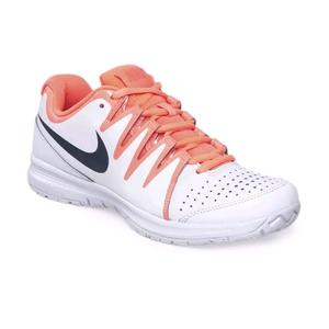 Zapatillas Nike Zoom Vaport Court Numero 37