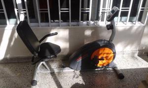 Bicicleta fija gran oportunidad!!!!!!
