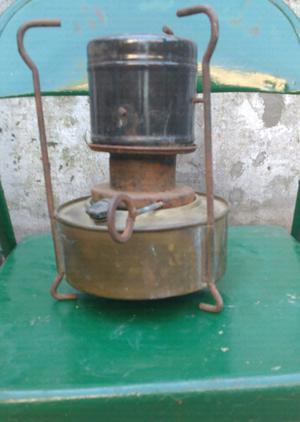 Calentador antiguo en venta
