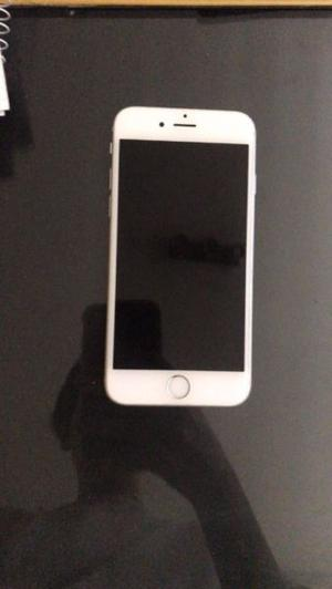 IPHONE 6 S 16 Gb EXCELENTE COMPLETO LIBRE