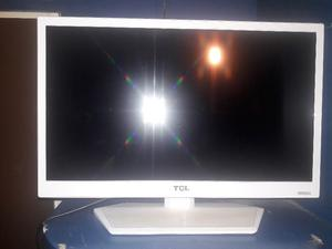 VENDO TV LED 24' TCL