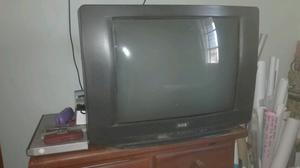 Vendo televisor hqs 29 pulgadas