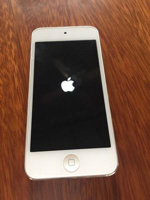 Ipod 5 Touch (32 gb)