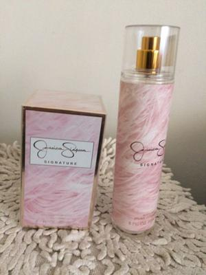 Perfume d mujer x 100.ml