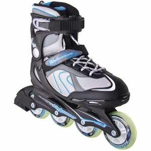 Rollers Bladerunner Pro  Hombre Mujer By Rollerblade