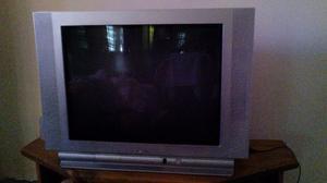 """Tv Admiral 29"""" pantalla plana"""