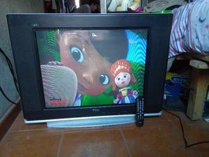 Vendo tv 29 TCL UltraSlim