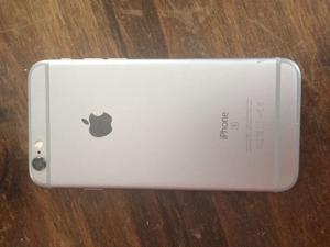 IPHONE 6S 64GB URGENTE !!!