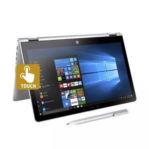 Notebook Hp Pavilion X-ba001la Core I3 4gb 500gb