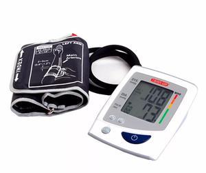 Tensiómetro digital de brazo San up