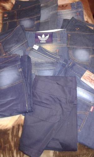 venta de lote de ropa para revender,31 prendas nuevas