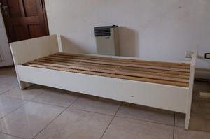 2 camas de estilo 1 plaza capital federal posot class for Ofertas de camas 1 plaza