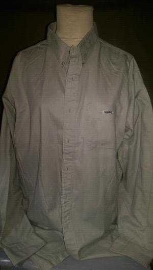 Camisa xl de hombre