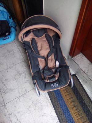 Mecedora BABY one