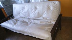 Sillon cama de 2 plazas