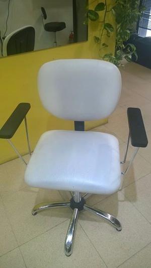 Vendo sillones y lavacabezas para peluqueria posot class - Sillones de peluqueria ...