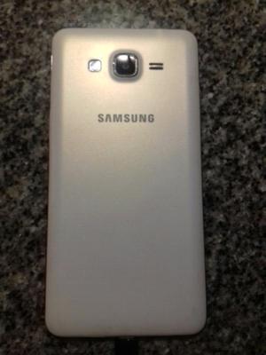 Samsung grand prime usado
