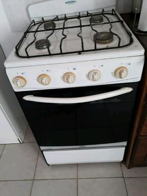 Vendo urgente cocina