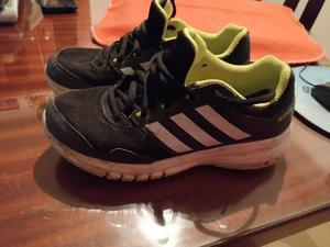 Zapatillas ADIDAS de niños