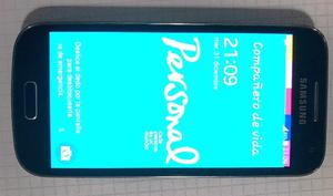 SAMSUNG S4 MINI PARA PERSONAL.1.5 RAM.LIQUIDO