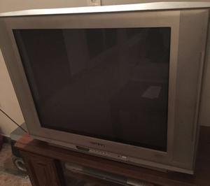 Tv noblex 29TC679F 29 pulgadas funciona y en buen estado