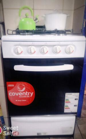 Vendo cocina Coventry