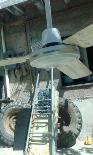 Motores para ventiladores de techo posot class - Motores de ventiladores de techo ...
