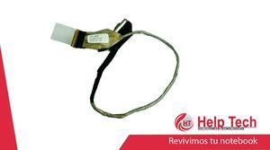 FLEX LCD HP CQ