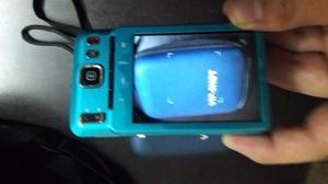 Vendo camara digital Kokak EasyShare 14mp.