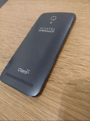 Vendo celular alcatel one touch idol mini 2